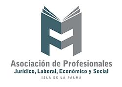 Asociación de Profesionales Logo