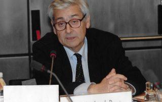 V Jornadas Laborales de La Palma homenaje a Aurelio Desdentado